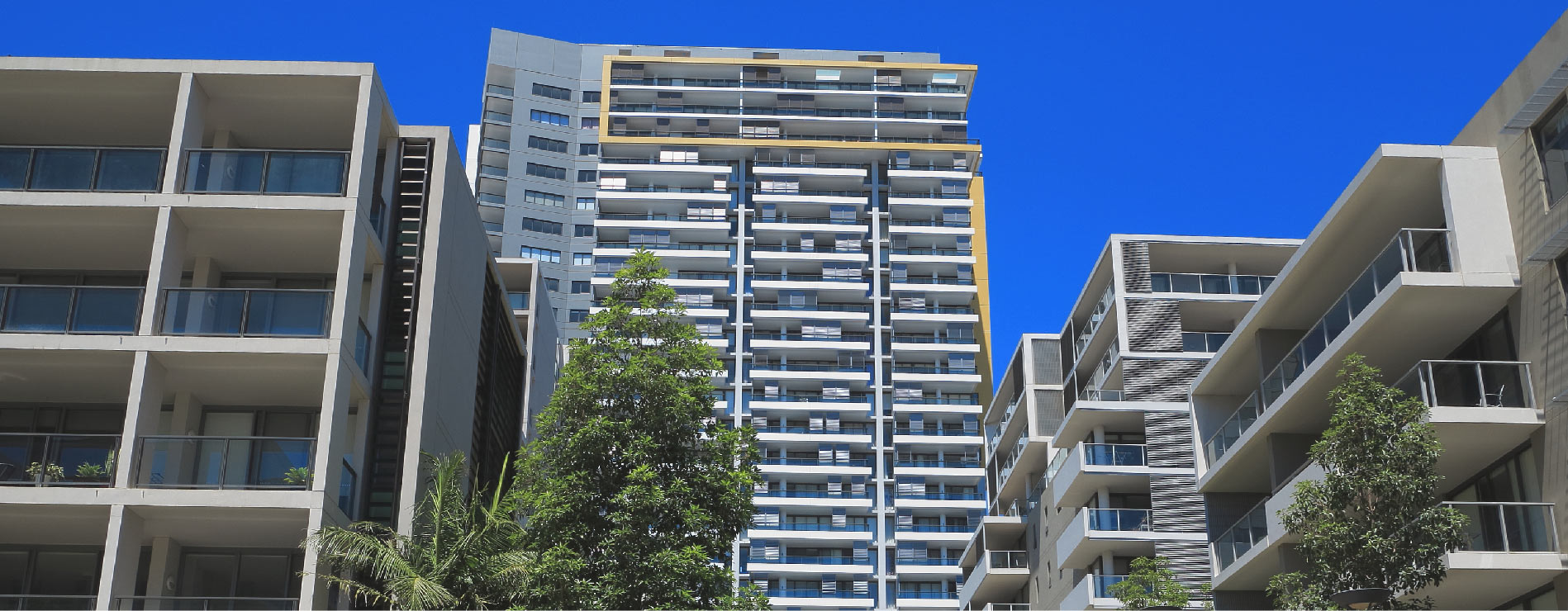 Property Management Services Sydney