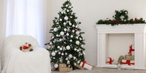 Managing your Investment Property Lease Renewal During the Holidays