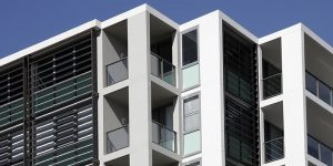 Hire a Professional Property Manager for your Apartment Block